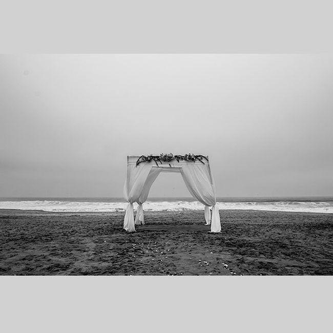 Novio 0 Photography Landscape Personalproyect Beach EyeEm Gallery EyeEm Bnw