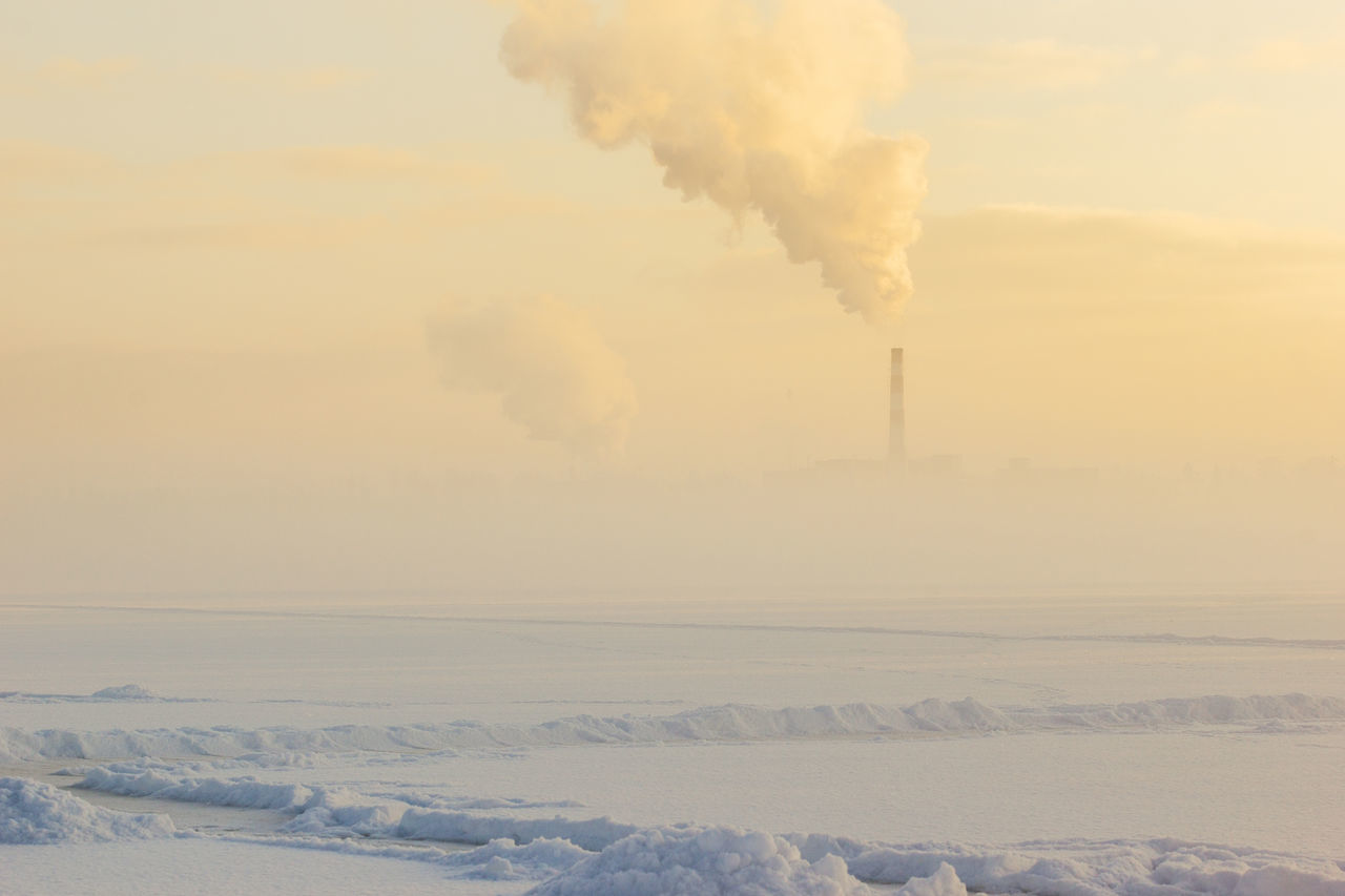 Beautiful stock photos of environment,  Air Pollution,  Day,  Emitting,  Factory