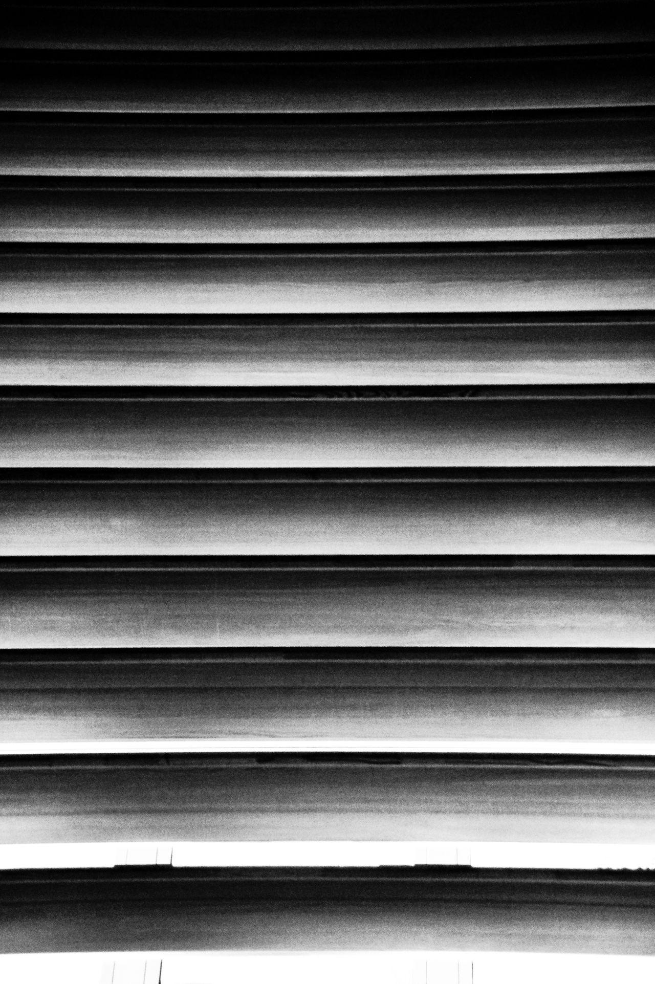 Backgrounds Blinds BYOPaper! Close-up Corrugated Iron Day Full Frame Indoors  No People Pattern Textured  The Architect - 2017 EyeEm Awards The Street Photographer - 2017 EyeEm Awards