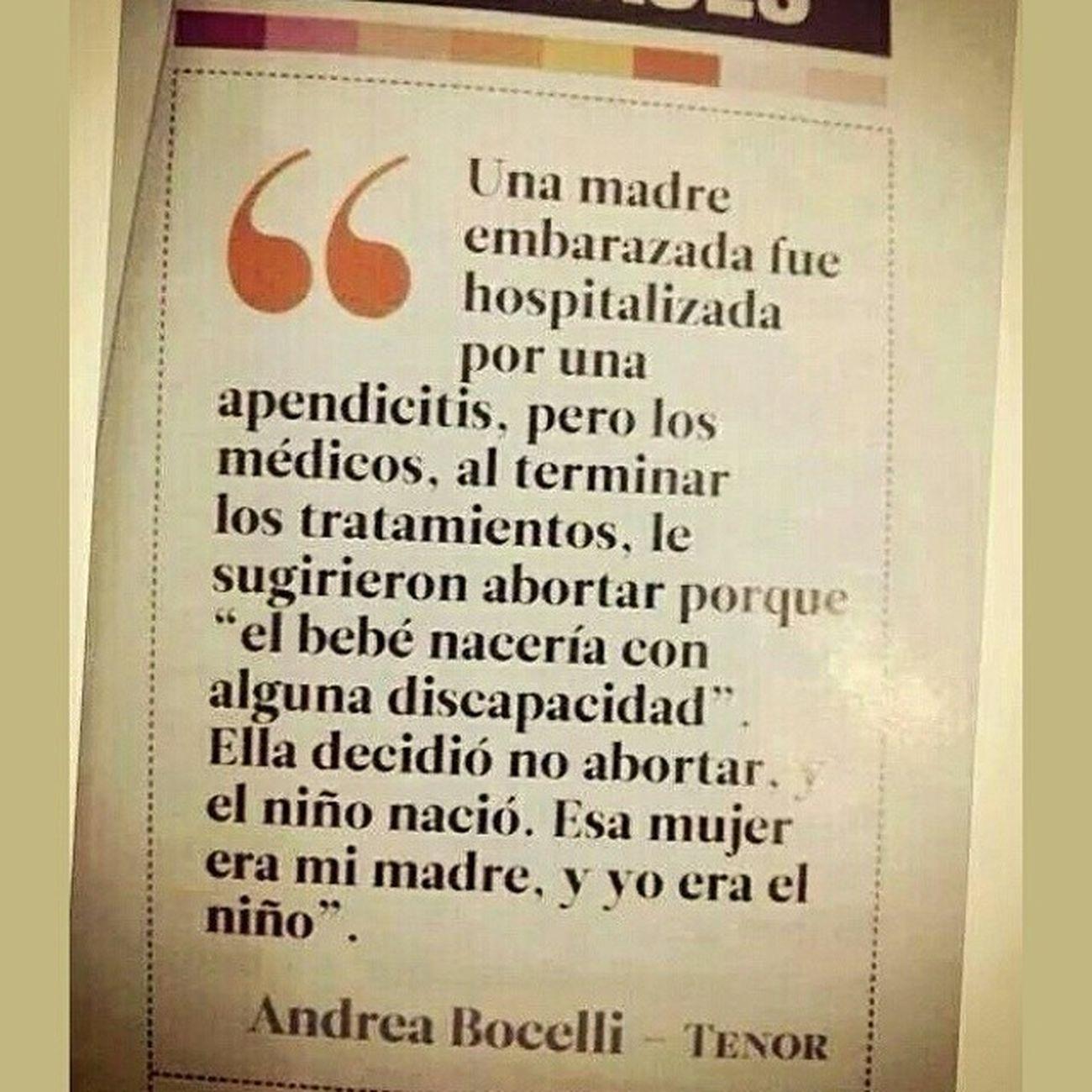 SiAlaVida Vida AndreaBocceli
