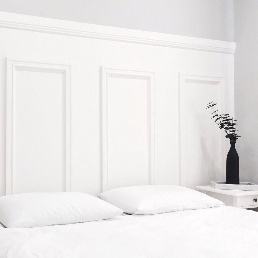 Bedroom Perth Design EyeEm Best Shots Home Interior Scandinavia DIY Homedesign Homeideas Followme Interiorstyling Home Sweet Home Room Home Decor Cozy