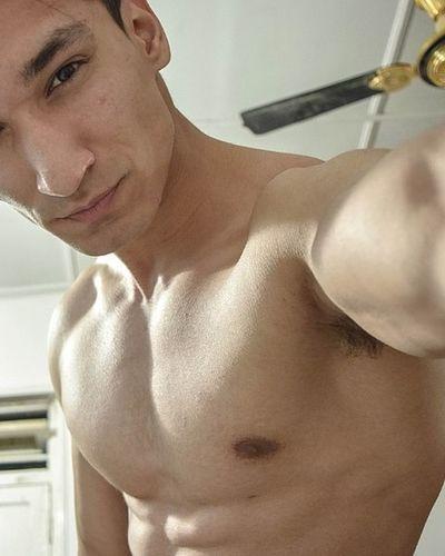 Good Morning beautiful people Morning Morningmotivation Fitness FitnessFreak Bk Soboys