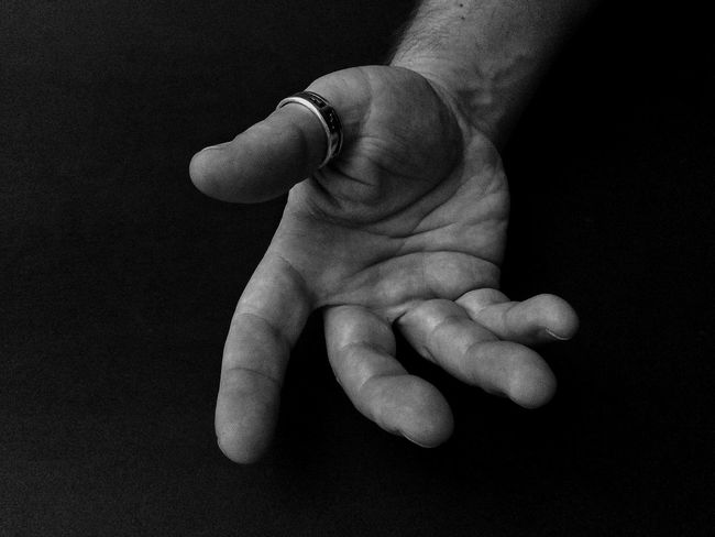 My love... Don't leave my hand...never let me go.. Blackandwhite Bw_lover Black & White Monochrome Bw_collection Blackandwhite Photography Love EyeEmbnw Hand Black And White The Week Of Eyeem NEM Black&white TheMinimals (less Edit Juxt Photography) EyeEm Best Shots Fortheloveofblackandwhite
