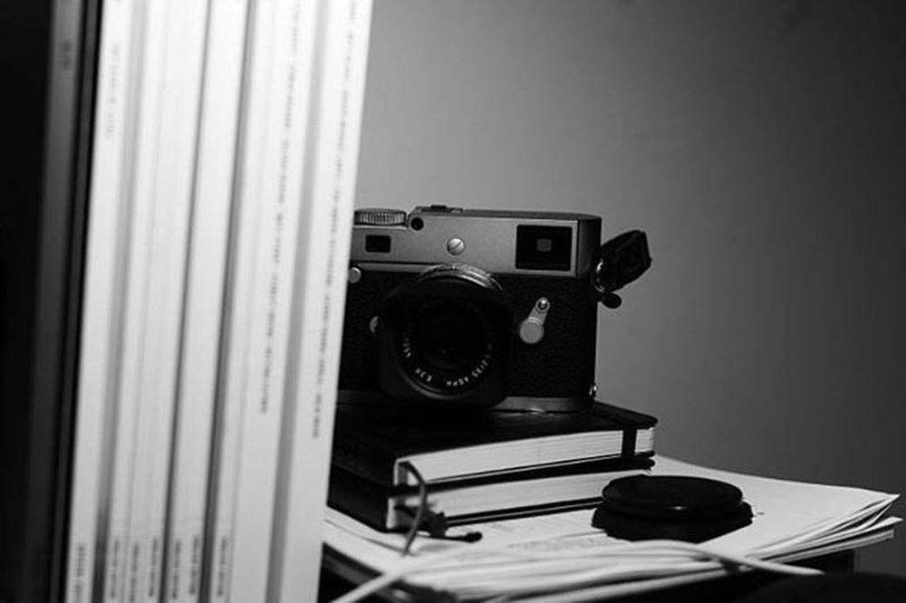 Leicamonochrome Leica Leicalove Leicam240