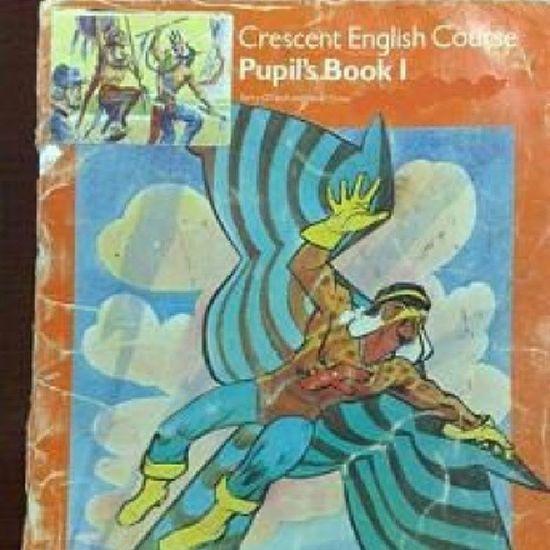 من يذكر هذا الكتاب ذكريات زمان الطيبين الامارات