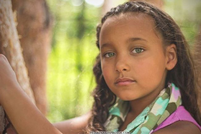 Photooftheday Soft Tone Portrait Style Photography My Beautiful Baby Bean Daughter Greeneyes Perfect Mixed Girl Florida Photographer Dm for Information or Booking Peterparkerphotos .com