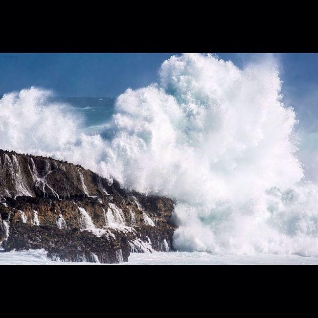Explosive Northshore Bomb Highseas Heavy