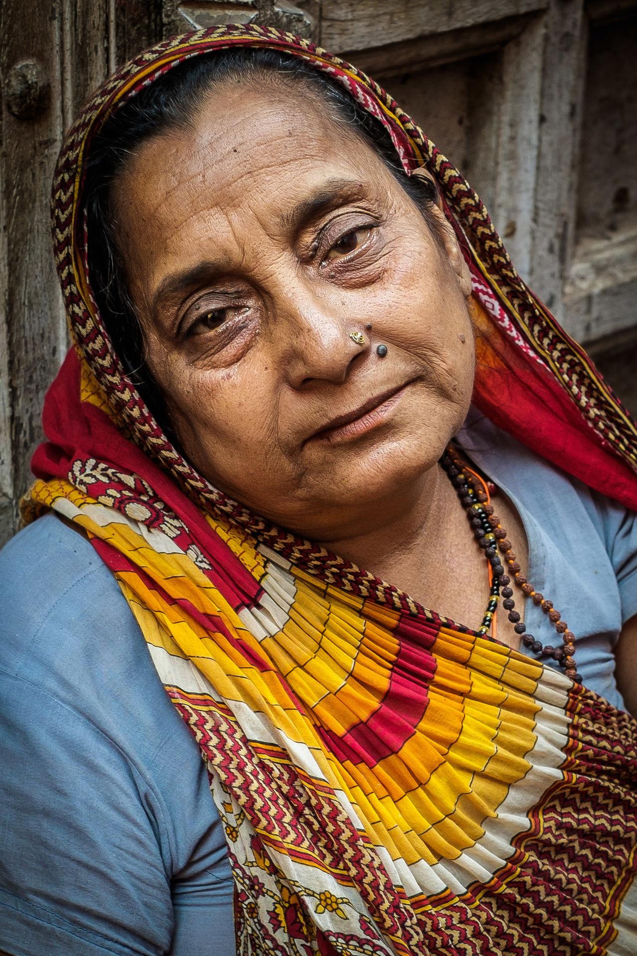 Varanasi India First Eyeem Photo