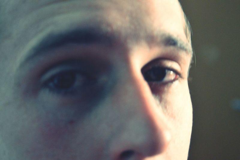 Friend Eyes Nice Cool Likeforlike Highfriend Vitor Vulgorato