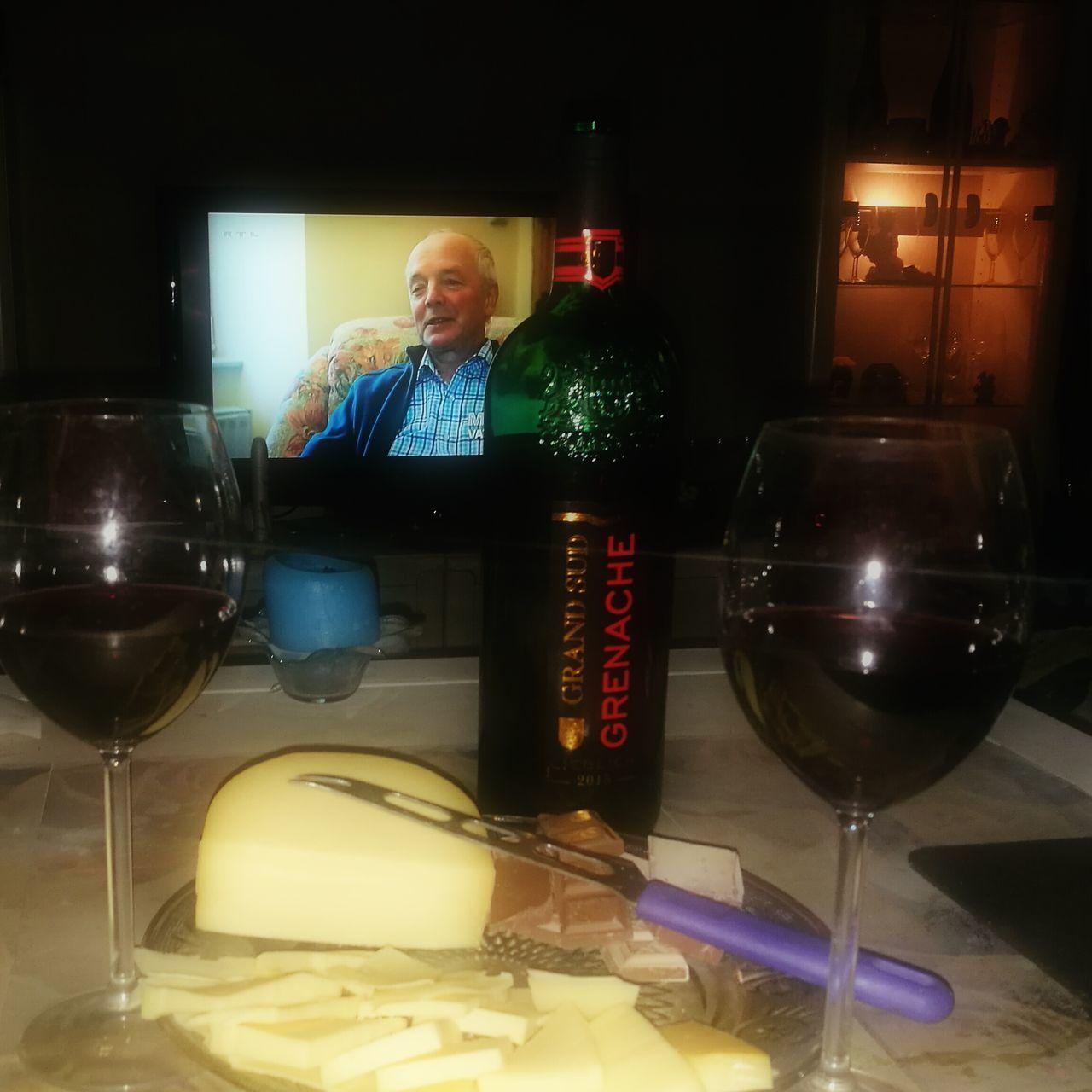 Wein Abend Samstag Samstagabend Zuzweit Kuscheln  вино вечер👍 вдвоем вдвоем с любимым