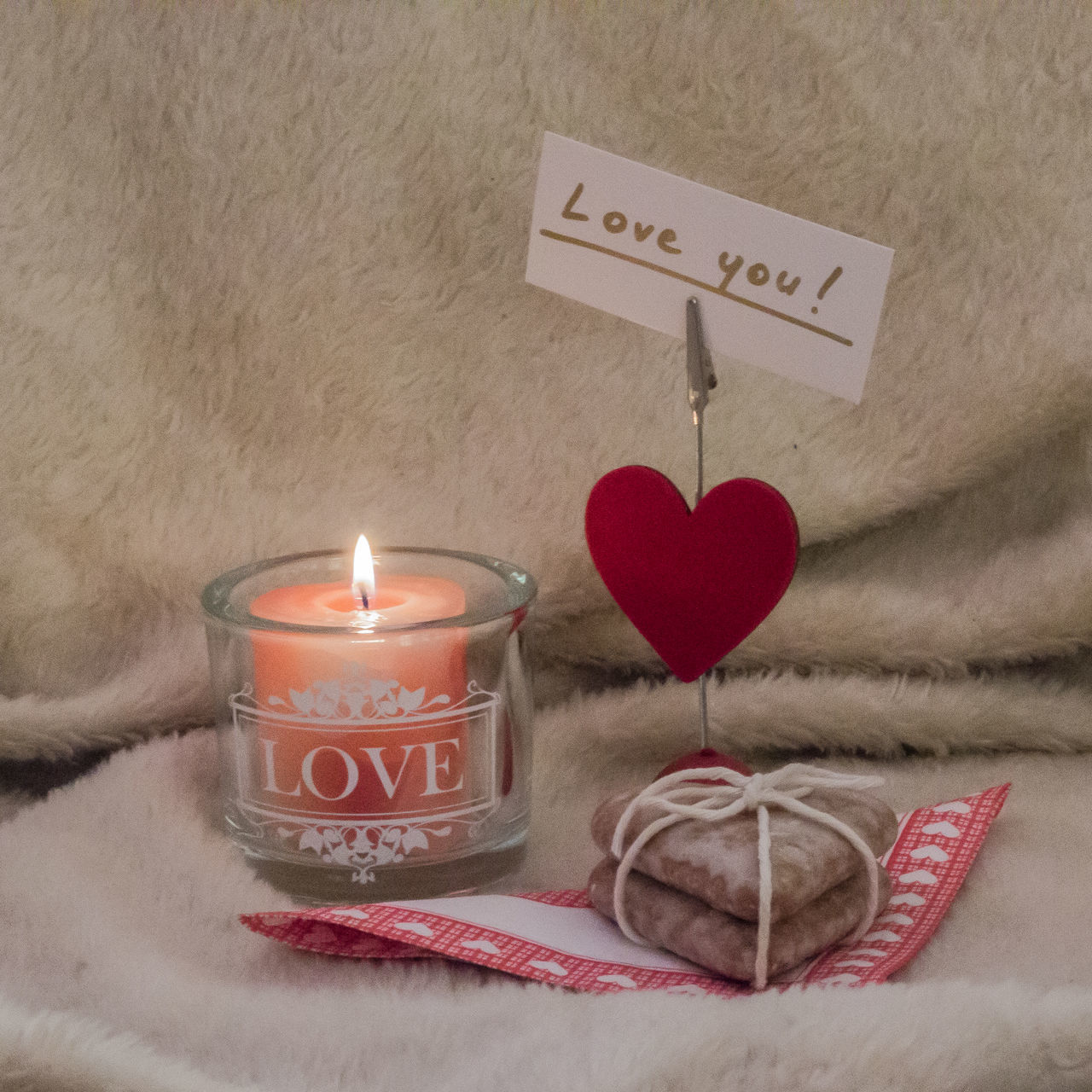 Valentine's day decoration Burning Candle Celebration Celebration Celebration Event Christmas Decoration Close-up Confession Flame Heart Heart Shape Holiday Indoors  Love Love No People Romance Tea Light Text Valentine's Day  Valentine's Day - Holiday
