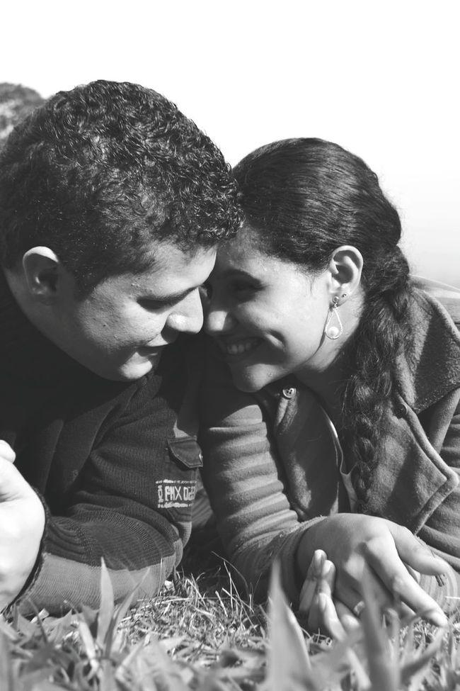 Pre Wedding Pre Wedding Photography Love Is In The Air Paranapiacaba Sao Paulo - Brazil