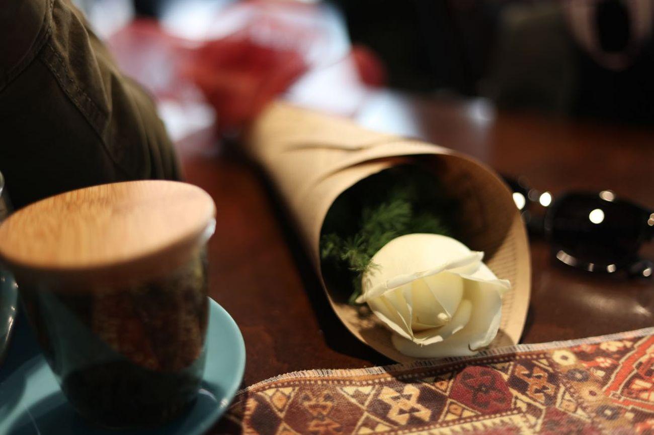 سلام صفحه ی خالی من Drink Food And Drink Cup Tea - Hot Drink Tea Cup Indoors  Close-up Healthy Eating Table Defocused Freshness Food Tea Ceremony No People Day First Eyeem Photo