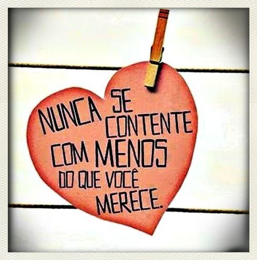 True!!! :-) Enjoying Life Lovely Be Inspired Getting Inspired