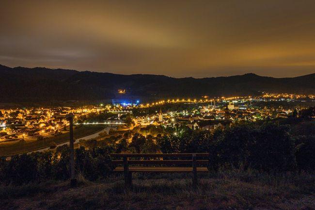 Enjoying Life Taking Photos Night Photography Night Lights Long Exposure Picoftheday Gengenbach