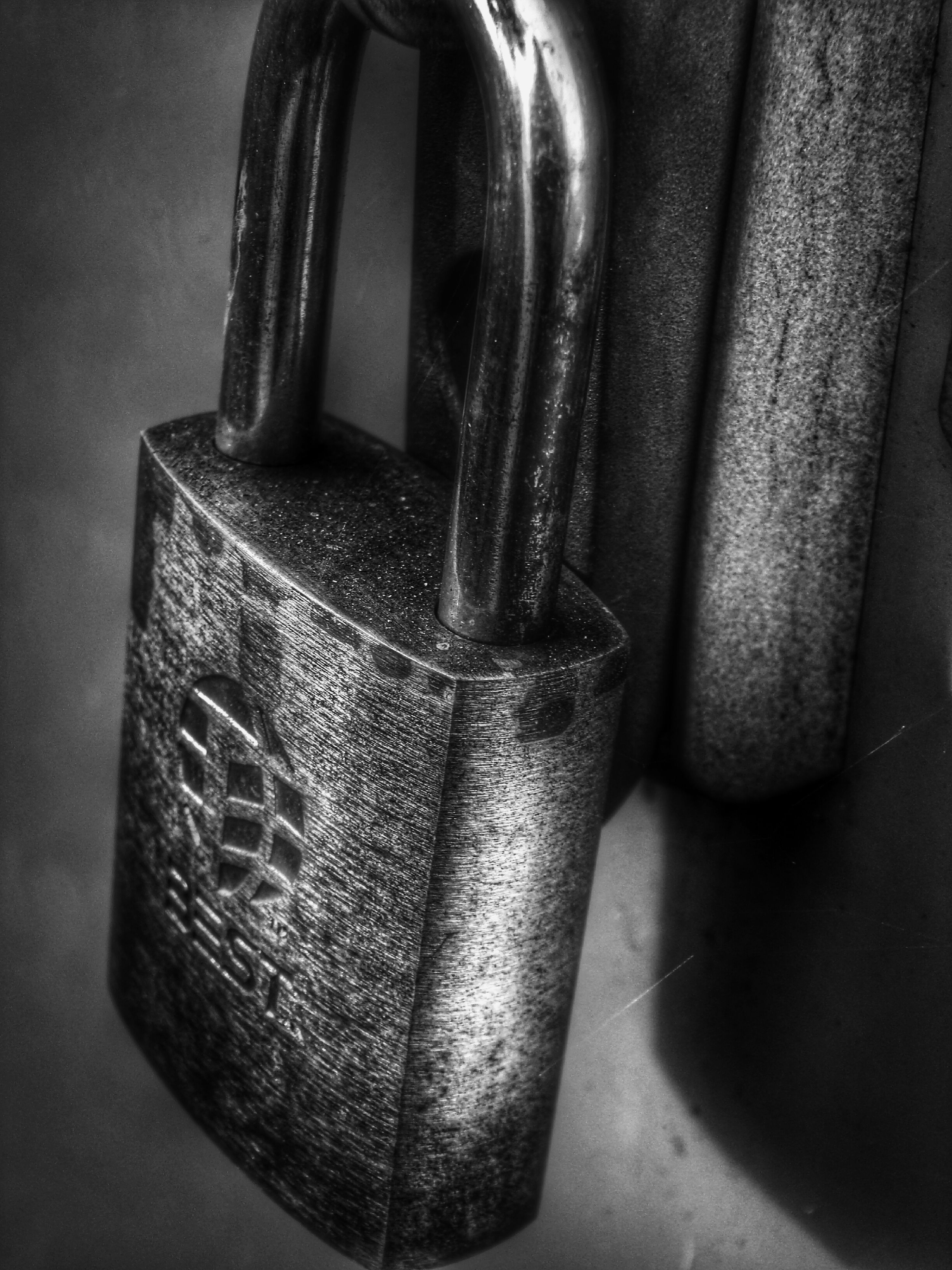 indoors, close-up, still life, metal, old, single object, old-fashioned, no people, metallic, table, antique, container, man made object, focus on foreground, jar, retro styled, studio shot, history, the past, wall - building feature