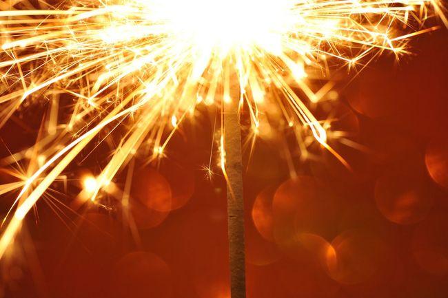 Sparkler Background Black Burn Glowing Heat - Temperature Illuminated Light Source Orange Color Signal, Signal, Sparkler, Background, Black, Bright, Burn, Fire Signal, Sparkler, Background, Black, Bright, Burn, Fire, Light Source,red Sparkler