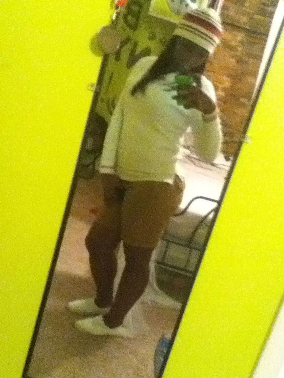 Yesterday :)