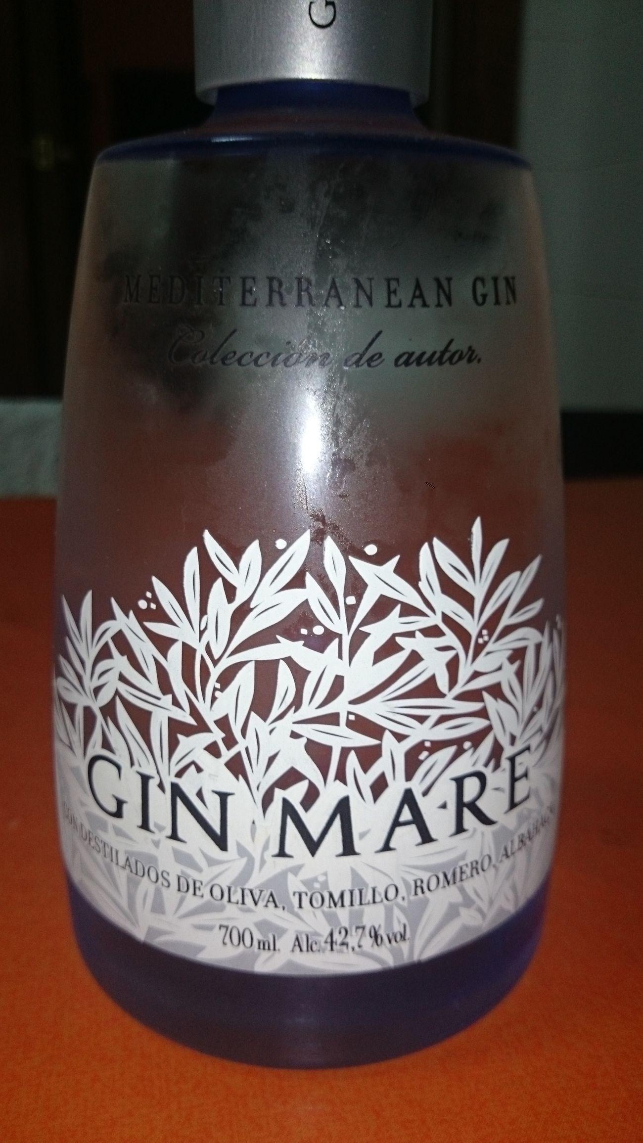 Mi botella de agua I Love Gin Somosfelices Streamzoofamily Disfrutando De La Vida