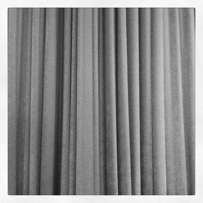 Berlin Pattern Embassy Koolhaas