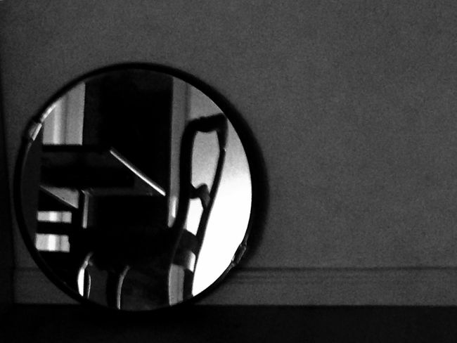 absence... Minimalism Simplicity Mood The Human Condition. Absence Light And Shadow Bnw_society Silhouette IPhoneography
