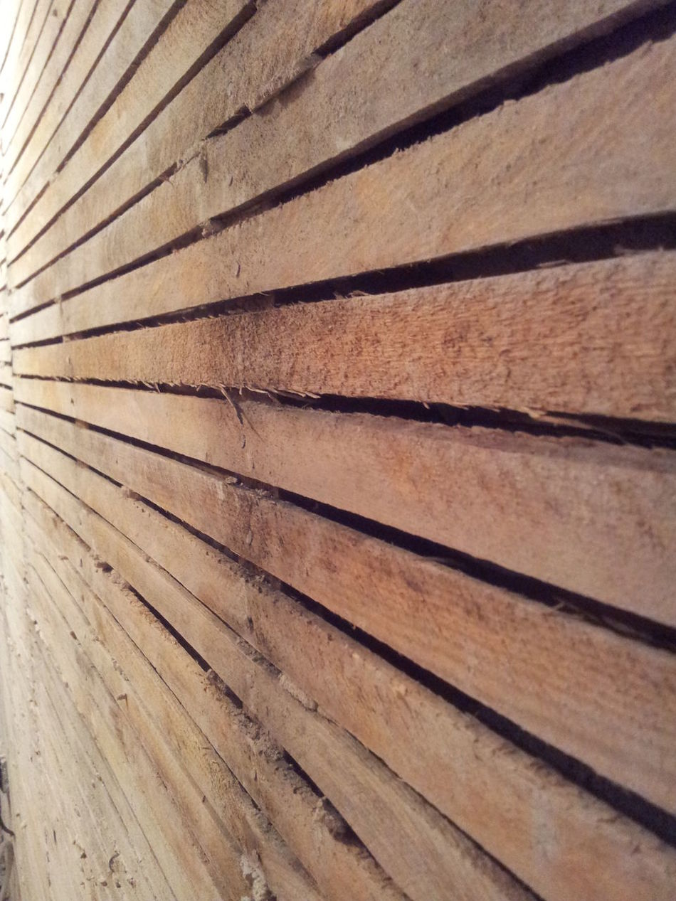Backgrounds Brown Close-up Day Full Frame No People Outdoors Pattern Textured  Wood - Material Wood Grain Wooden Slats
