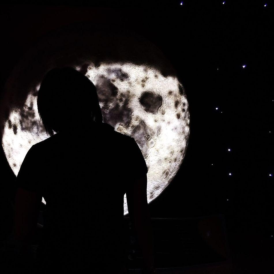 Beautiful stock photos of stars, , Aspirations, Astronomy, Contemplation