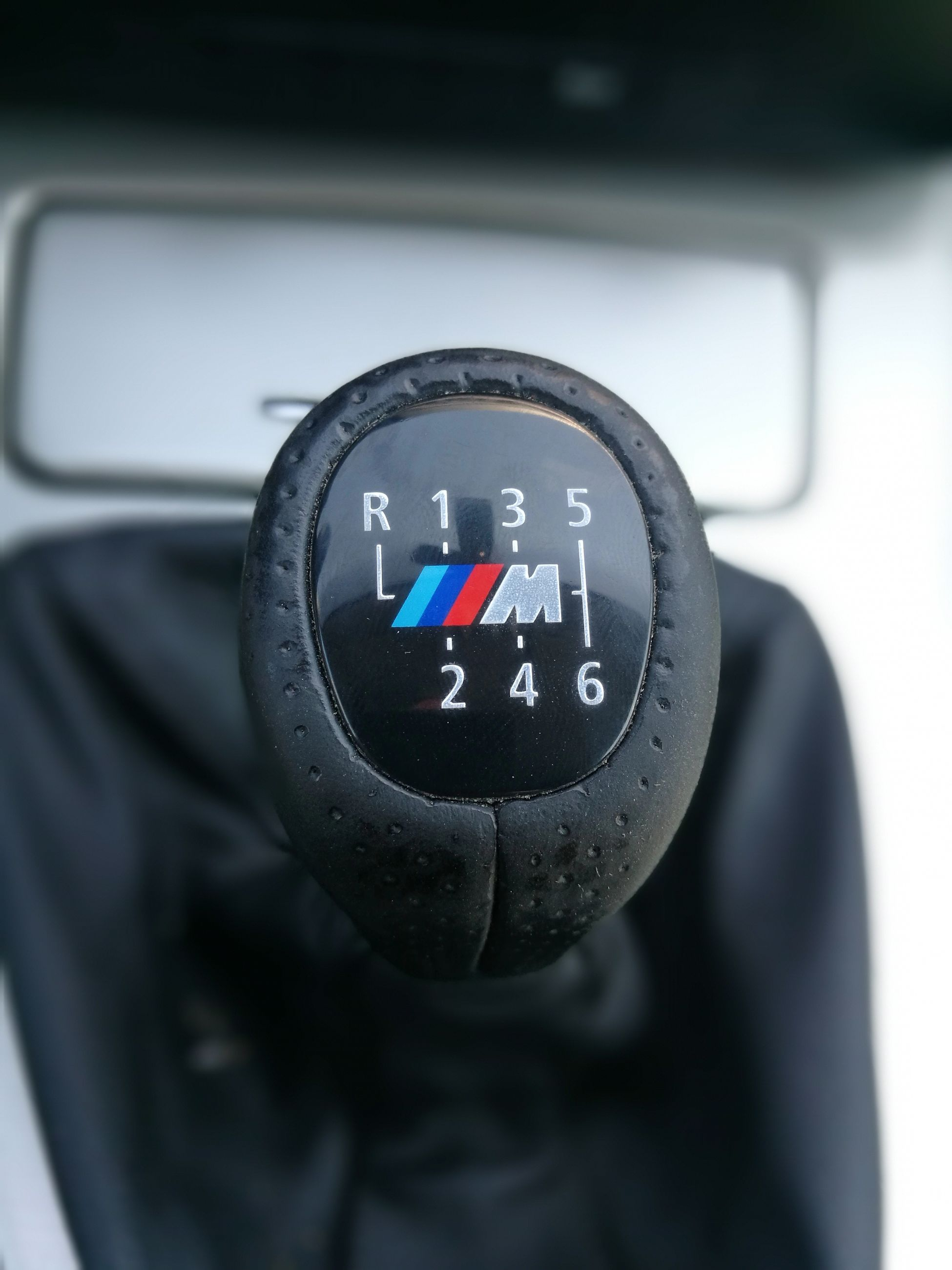 vehicle interior, number, transportation, gauge, close-up, no people, day, speedometer, outdoors