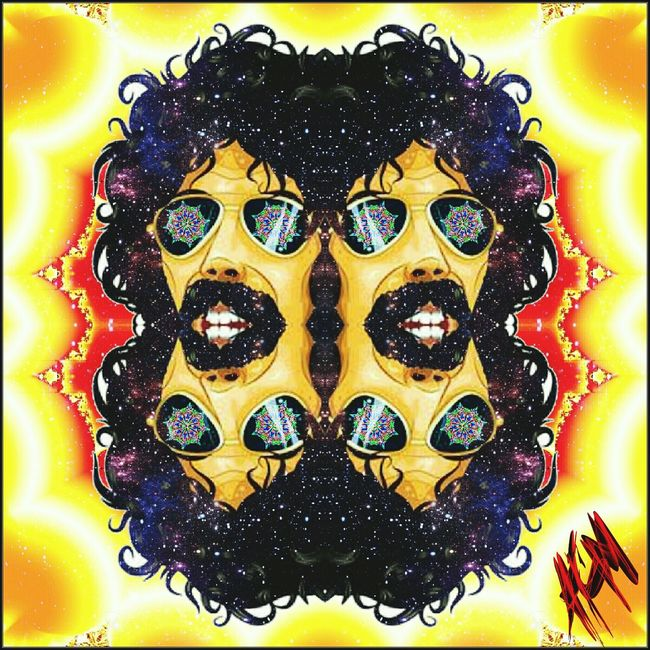 Yellow No People Food Indoors  Day Psychedelic✌❤ Psychedelic Art, Drawing, Creativity Psychedelicart ArtDesing Artpsychedelic Artcreation Art And Craft Variation Artistic ArtWork Colorful Rauzito RaulSeixas