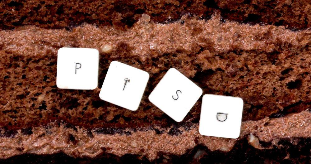ptsd Cake♥ Close-up Depression Healthy Eating Keyboard Medicine Mental Health  Mental Illness No People Post Traumatic Ptsd Sweet Food Text White