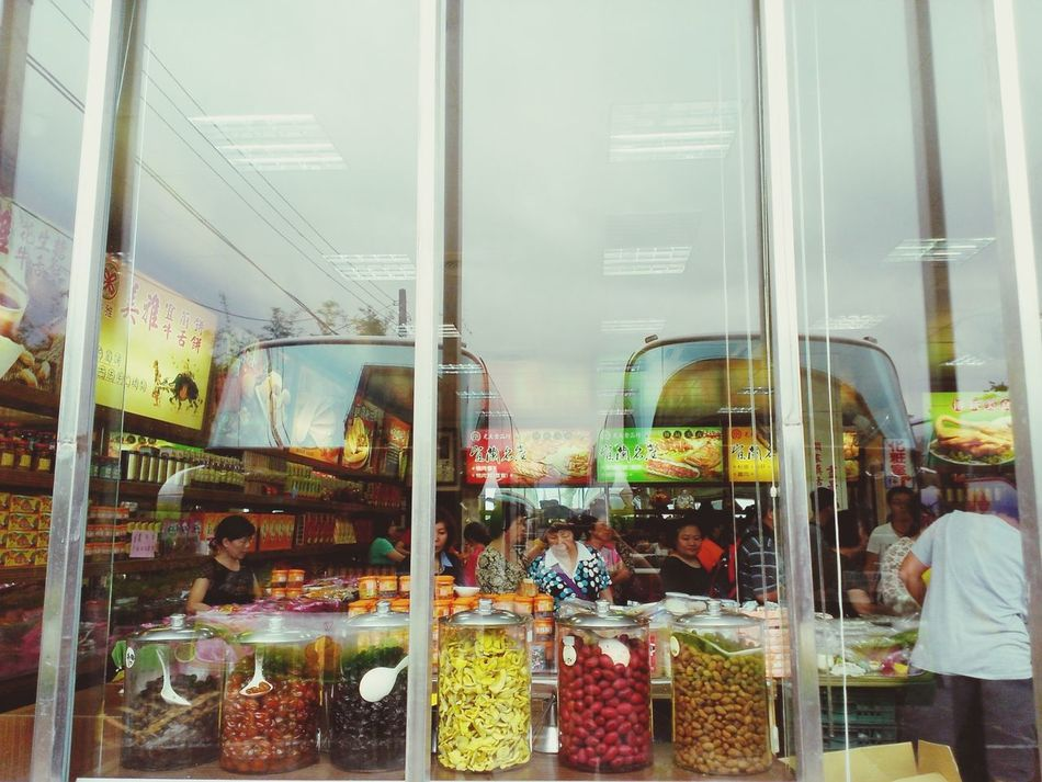 Beautiful stock photos of window, Buying, Choice, Collection, Consumerism