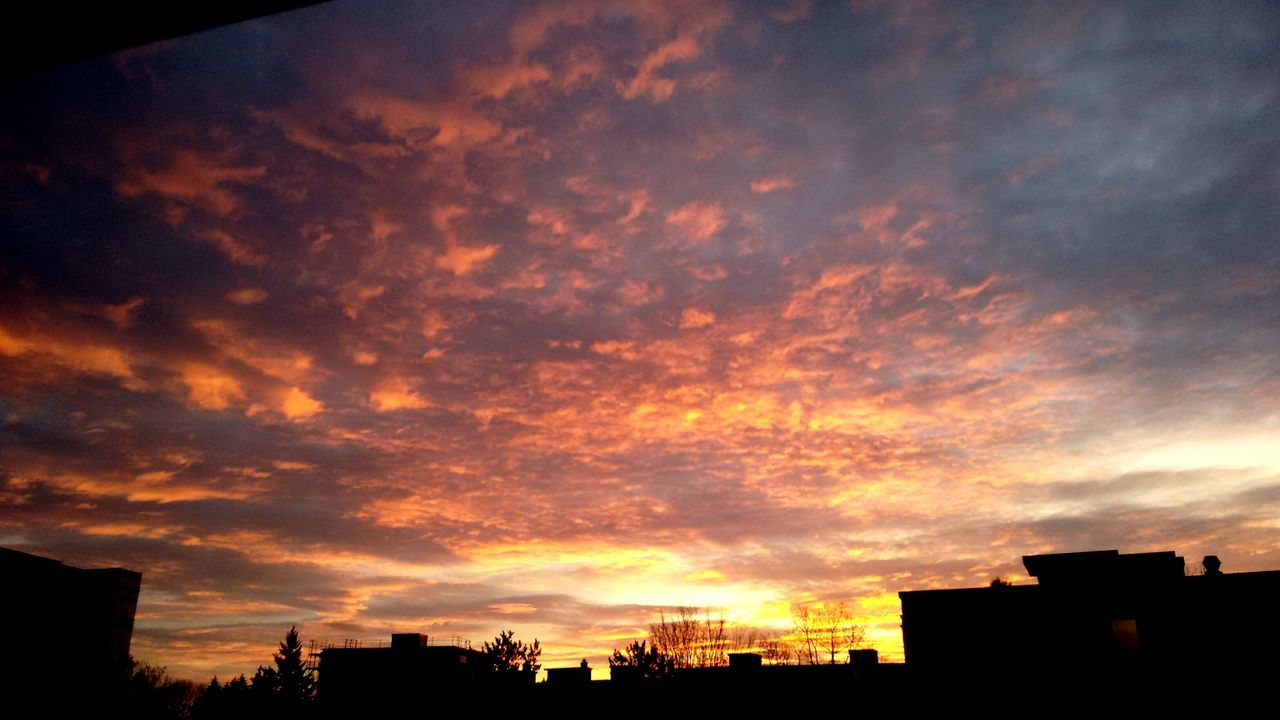 Morningsun ☀ First Eyeem Photo Sky Morningred Clouds And Sky Clouds And Sky Colors Bloodredsky