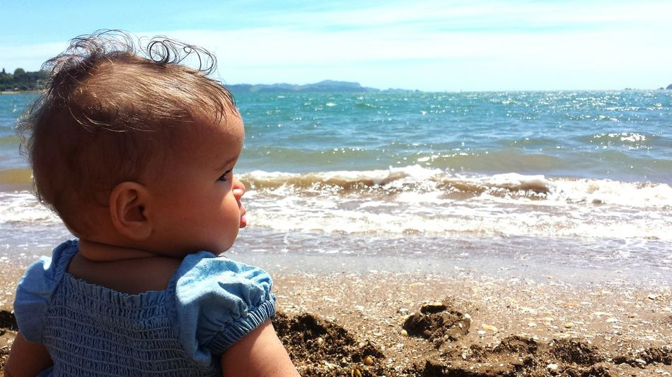 Water Babies Only Beach Baby Happiness Close-up Wave Sky Sea Beach Baby Ocean Baby Ocean View Beachphotography Beachlife Water Baby Baby Girl Girlpower Scenics Scenery_collection Scenery Paihia New Zealand Water_collection Life Is A Beach Lifestyles Photograpy