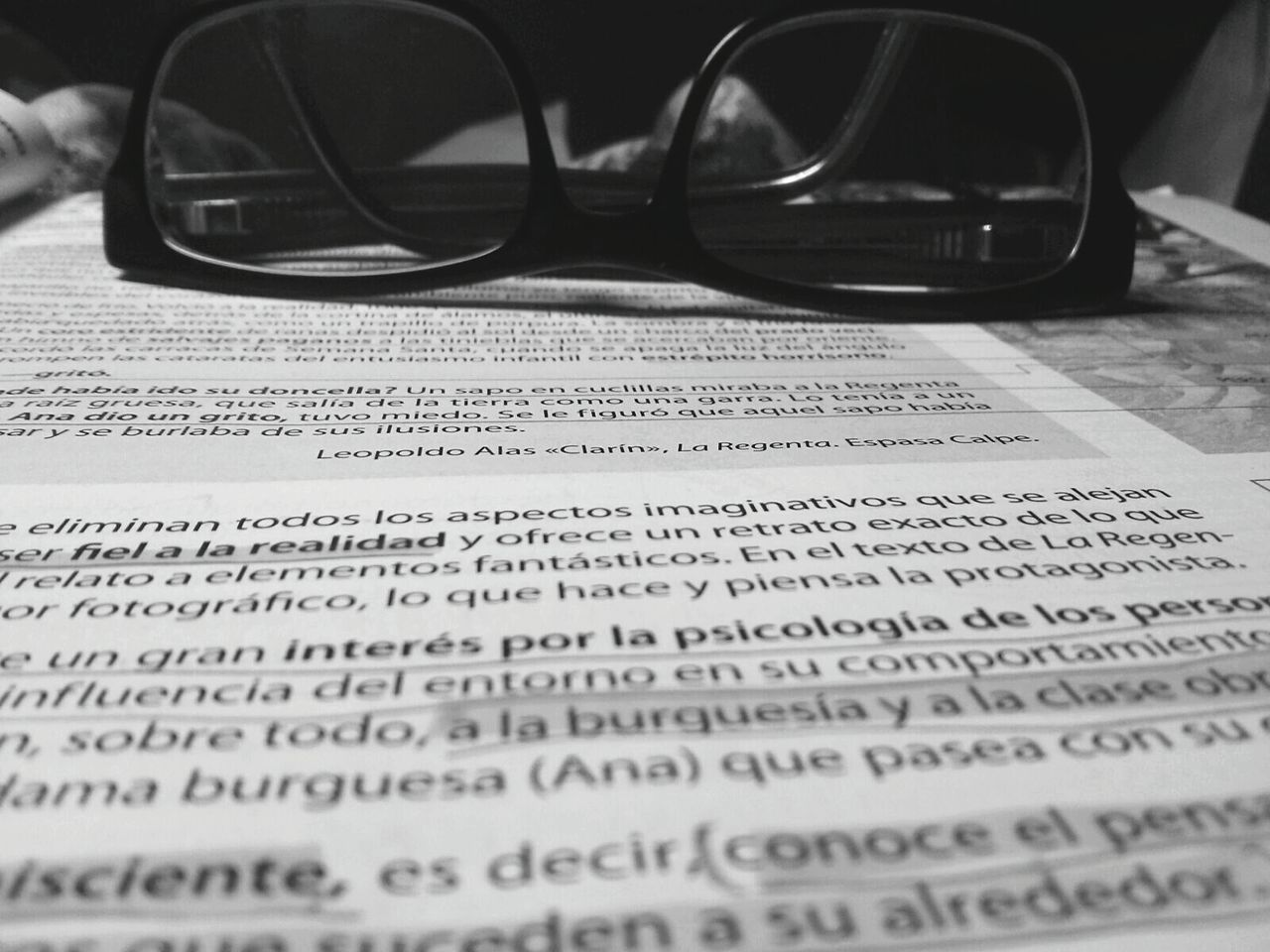 sunglasses, eyeglasses, text, table, eyewear, education, vision, book, communication, indoors, paper, no people, newspaper, eyesight, glasses, close-up, reading glasses, day
