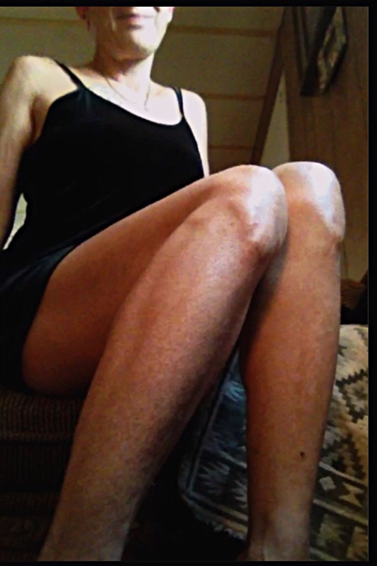 Legs Mylegs Beautiful Girl LongLegs Sitting Fashionable Simlpe Moment  Littleblackdress Indoors  Front View Closeupshot Ipadair2 NaturalBeauty  Devinetexas JustBeautiful JustMe Sexygirl Countrygirl Pretty Girl Country Living Simple Beauty Simplicity Simplicity Is Beauty. Self Portrait Portrait Of A Woman