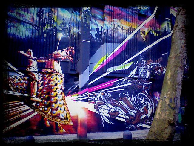 Graffiti Streetart Urban Street Art Art Tagging Ecerone