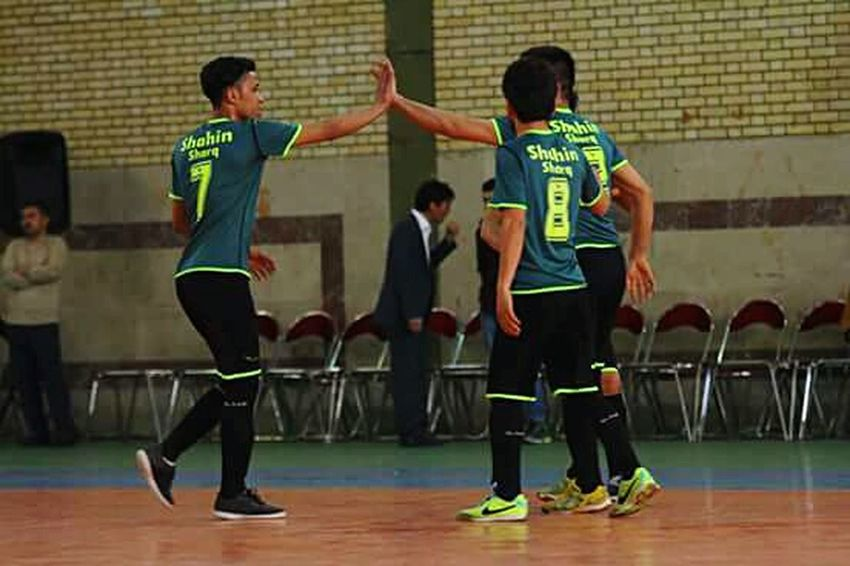 Futsal FutsalTime Best Games Football EyeEm Winner Fitness Training Soccer⚽ Football Training First Eyeem Photo That's Me Lov This Pic Portrait Of A Friend