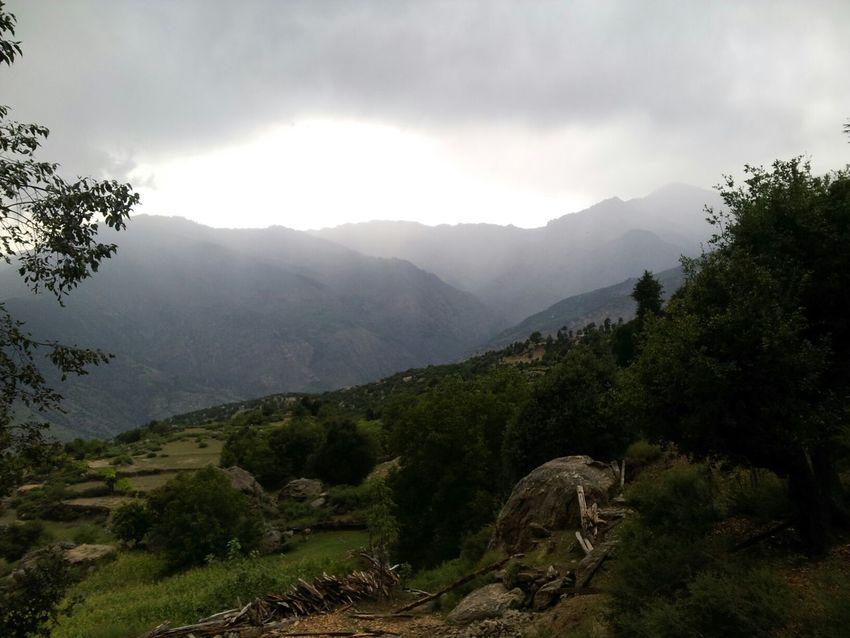 First Eyeem Photo My Smartphone Life Kunar Province afghanistan
