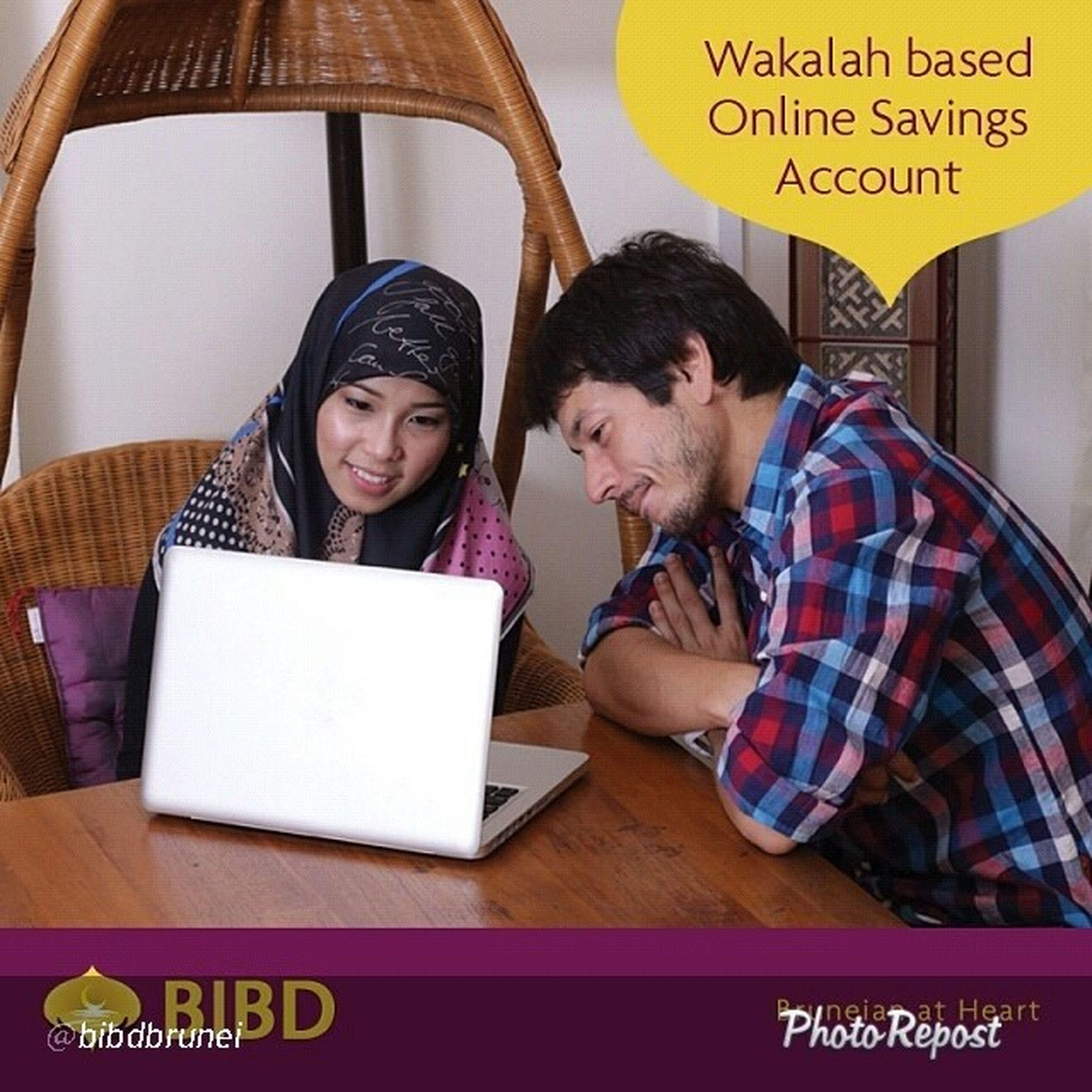 "By @bibdbrunei ""Dari 1 Disember 2013 hingga 31 Mac 2014, dapatkan 1,000 Hadiah Points apabila awda membuka Akaun Easy Saver atau Purpose Saver secara online melalui BIBD Online. Untuk keterangan lanjut sila kunjungi cawangan kami yang terdekat atau hubungi 223818. Bibd Bibdwakalah Brunei Bibdonline "" via @PhotoRepost_app"