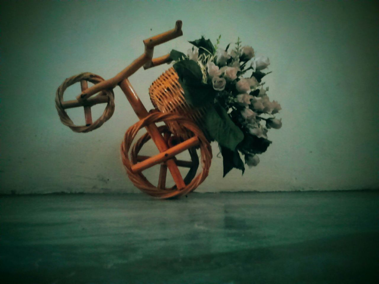 flower, vignette, no people, indoors, day, fragility, close-up, nature