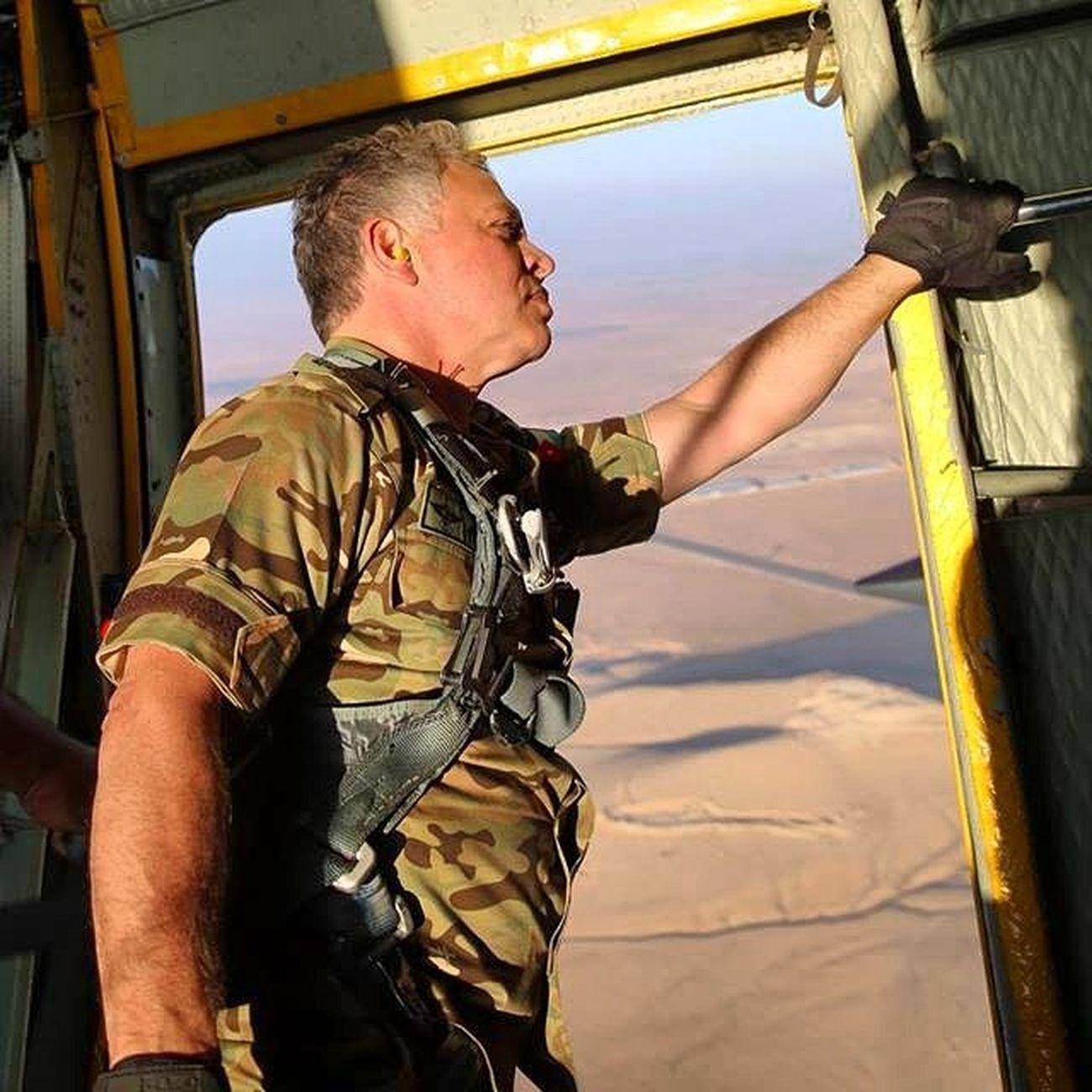Hismajesty King Abdullah_|| Jo jordan love_jordan royal hasheimate court rhcjo @rhcjo instaJO الاردن أردن المملكه_الاردنيه_الهاشميه اﻷردن