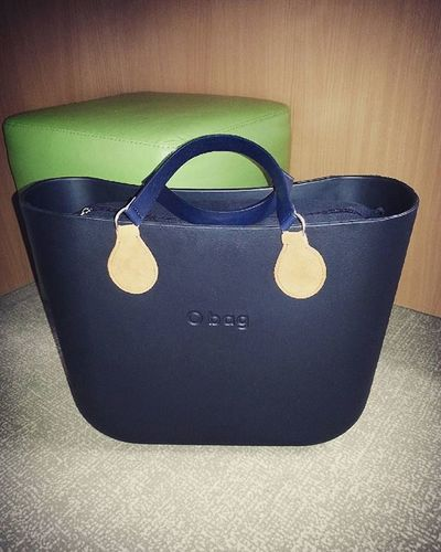 Végreazenyémlettél Bag Obag Olddreams Becomingareality Obaghungary_official Lovely Budapest Westendcitycenter Store