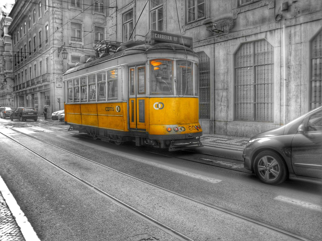 Lisboa Seeing The Sights Sight Bestpicoftheday Pixoddinary_megacolor Hdr_Collection Cityscapes Hdr_lovers Lisboa Portugal Lisbon Hdroftheday Hdr_gallery Hdr_arts  Lisboa Hdr_pics Carreira Hdrphotography