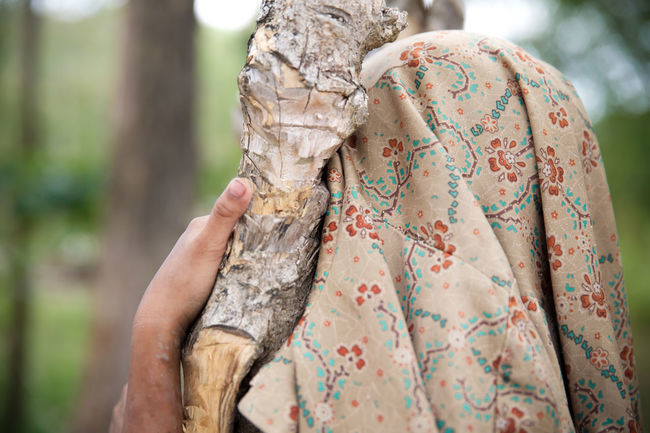 Secret Brown Close-up Day Detail Focus On Foreground Lifestyles Mindanao Natural Pattern Nature Outdoors Part Of Philippines Selective Focus Tree Trunk Trees Unrecognizable Unrecognizable Person The Great Outdoors - 2016 EyeEm Awards