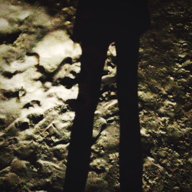 Shadows Textures And Shadows