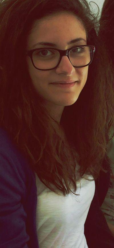 ~perché quando hai dato troppo, devi andare a fare posto. ♥