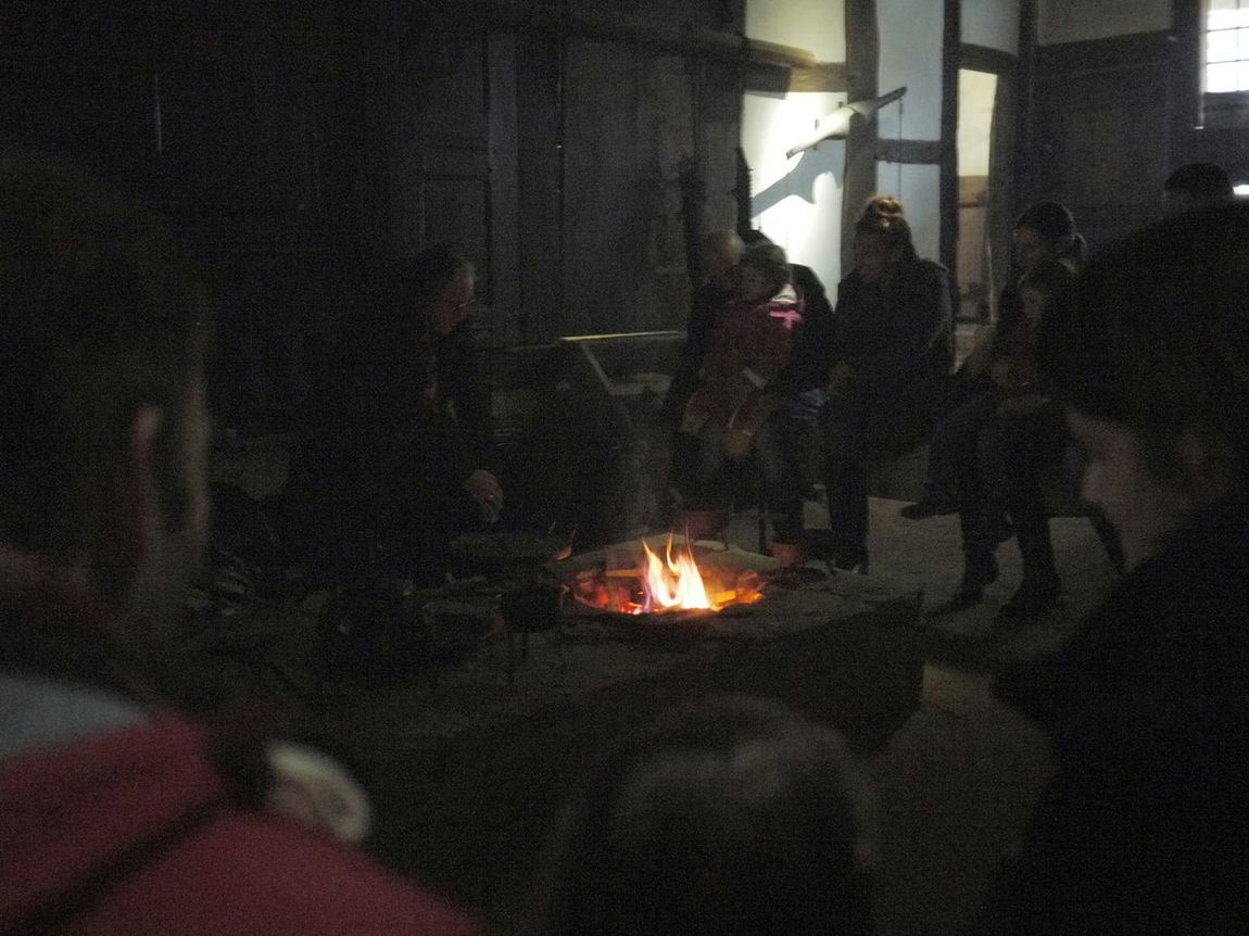 Tales around the fire - MAinLoveWithLife and Little Girl Listening to Fairy Tales of Grandma Grandmother Around The Fire Fire Fireplace Community People People Listening Group Of People Capture The Moment Authentic Moments Vintage Moments Vintage Good Times How I See The World - 15.11.2015