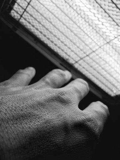 Taste Of Winter. Mobilephotography Night Heat Touching Real People Close-up Human Hand Fresh On Eyeem  The City Light EyeEmNewHere EyeEmNewHere