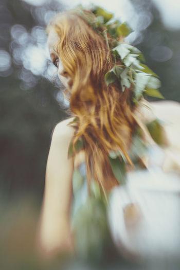Fairy Fairytale  Fairytales & Dreams Girl Mermaid Mythycal Soulcatcher Water Waterwoman
