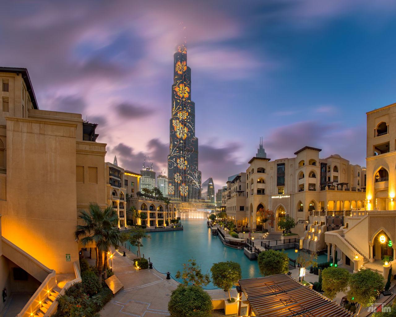 The Beanstalk Cityscape Travel Destinations The Architect - 2017 EyeEm Awards Sky City Dubai DXB Middleeast Sunset Dubai Burj Khalifa, Dubai Souq Al Bahar Downtown Dubai Wanderlust